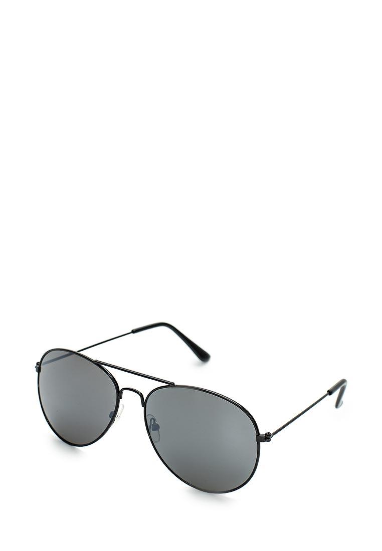 Женские солнцезащитные очки Infinity Lingerie 31206500015