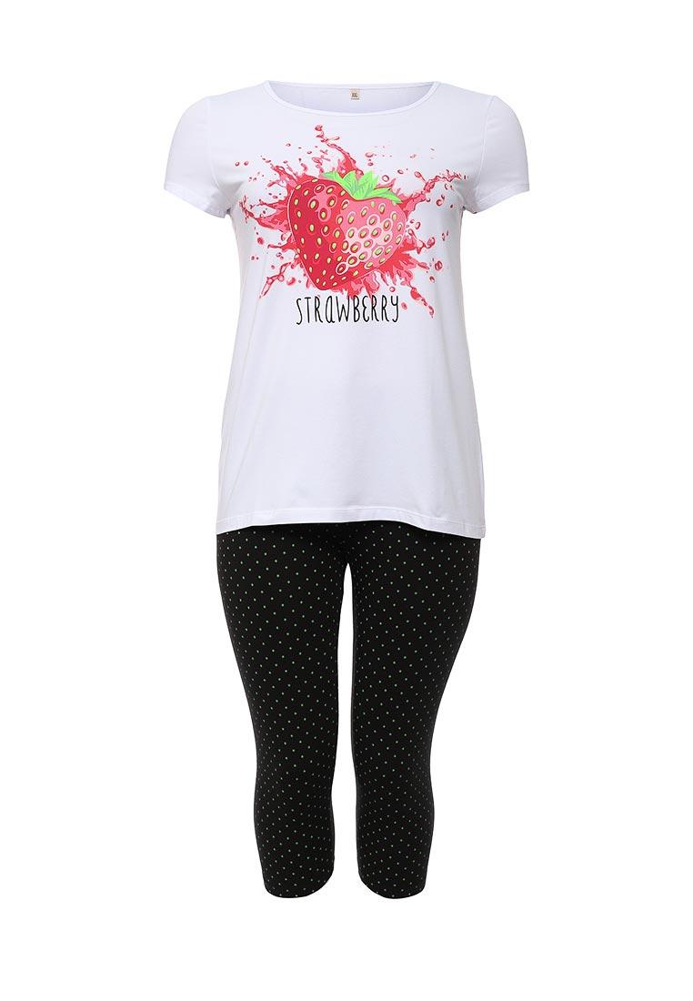 Женское белье и одежда для дома Infinity Lingerie 31204280028