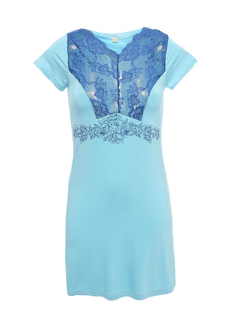Ночная сорочка Infinity Lingerie 31204270058