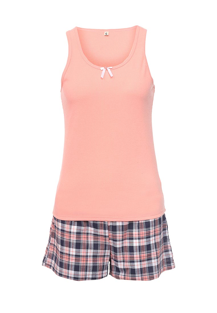 Пижама Infinity Lingerie 31204250025