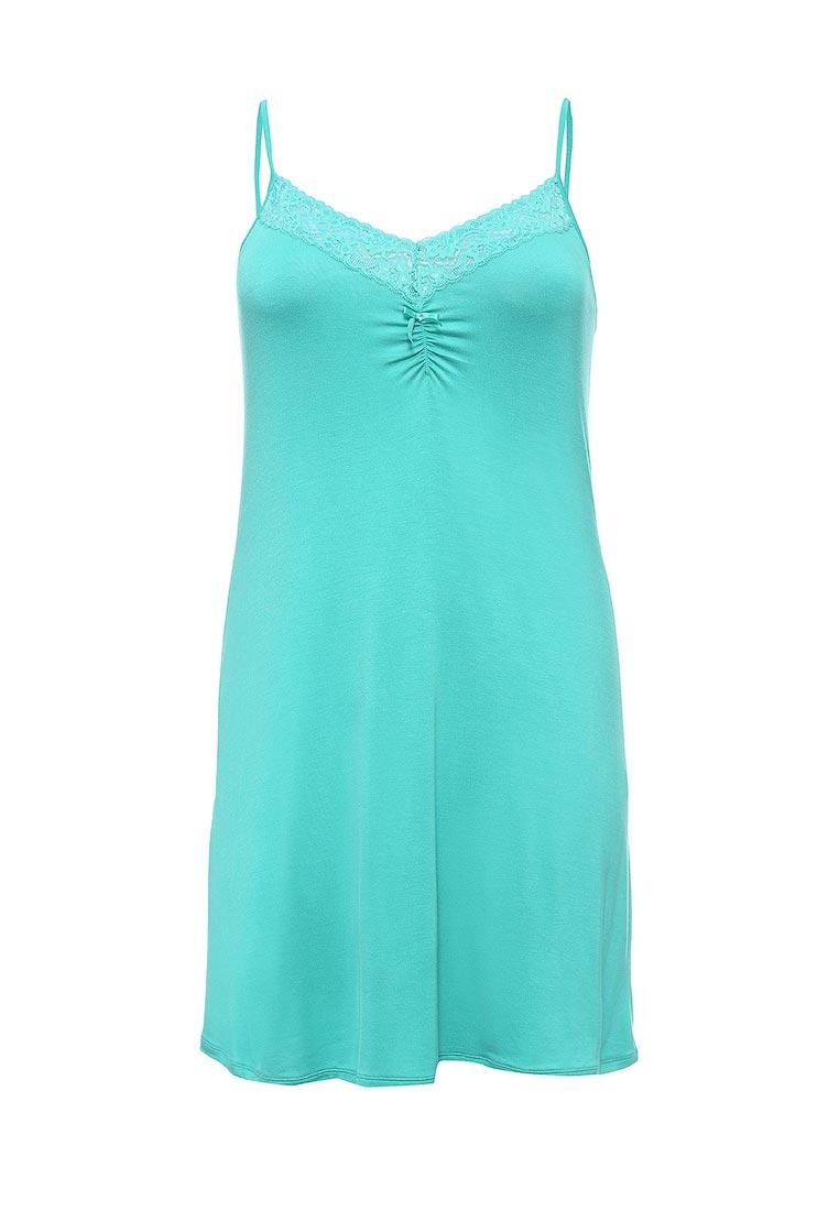 Ночная сорочка Infinity Lingerie 31204270067