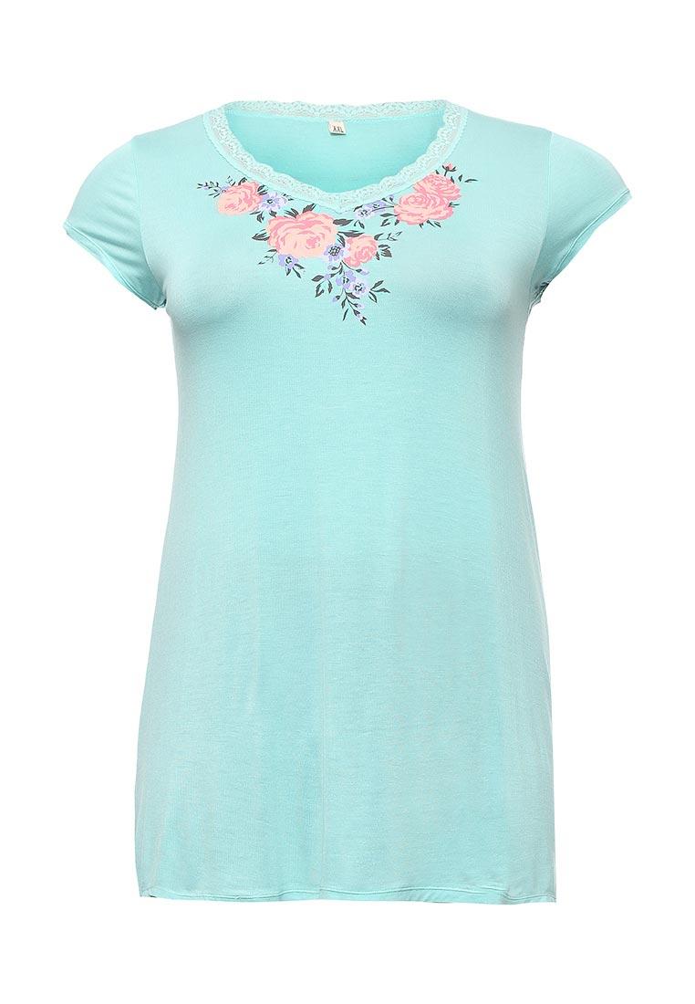 Женское белье и одежда для дома Infinity Lingerie 31204280063