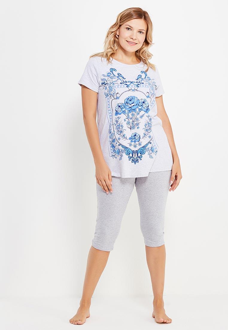 Женское белье и одежда для дома Infinity Lingerie 31204280035