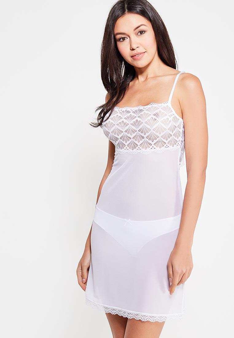 Ночная сорочка Infinity Lingerie 31204270070