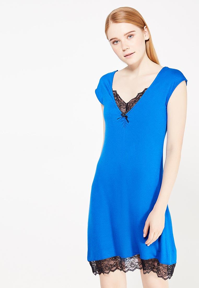 Ночная сорочка Infinity Lingerie 31204270094