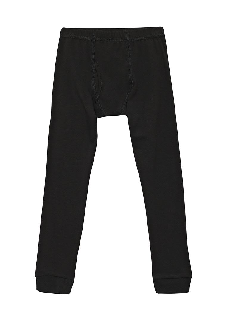 Домашние брюки Infinity Kids 32134510002