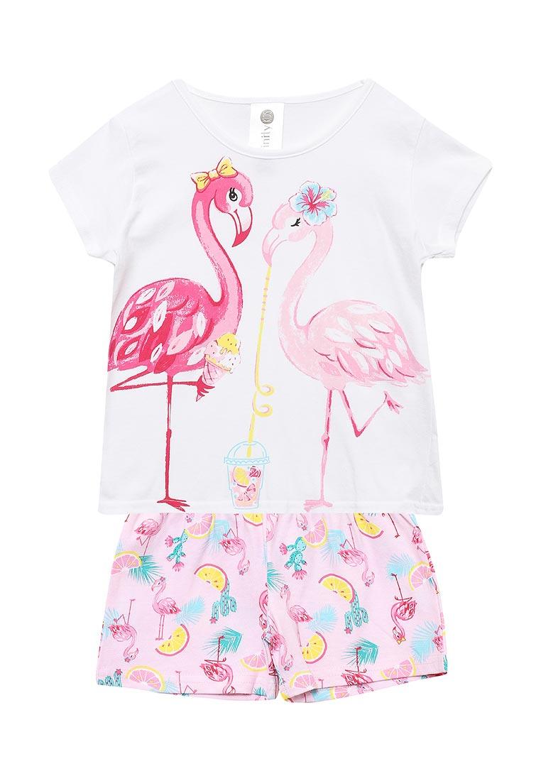 Пижама Infinity Kids 32224280009