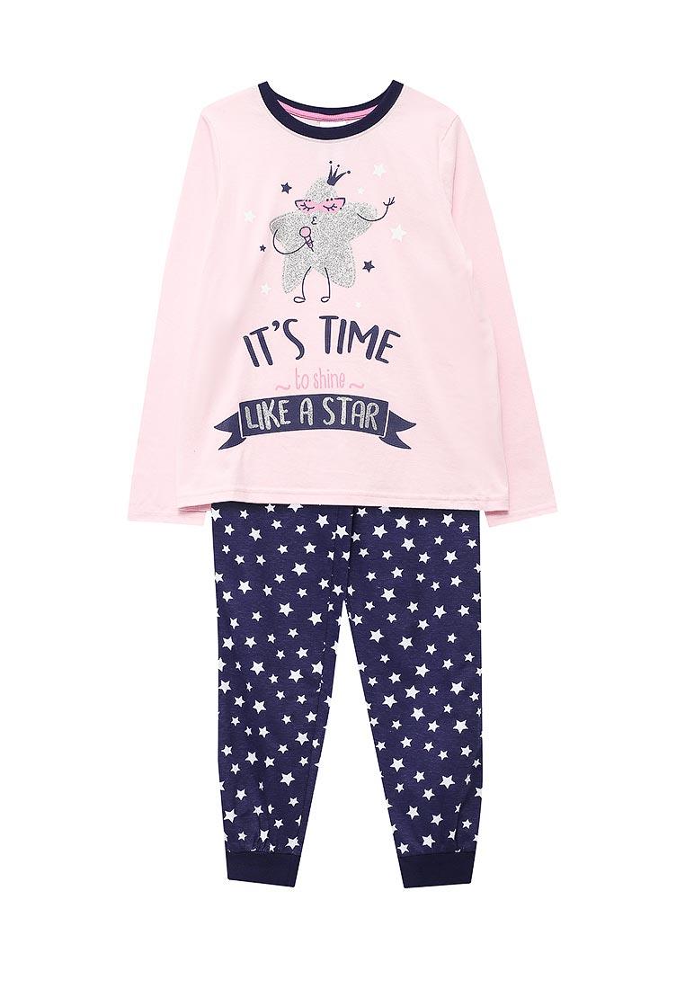 Пижама Infinity Kids 32214280010