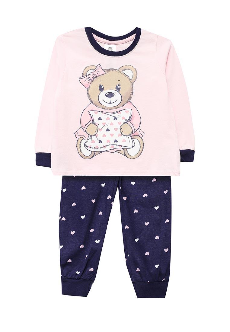 Пижама Infinity Kids 32224280012