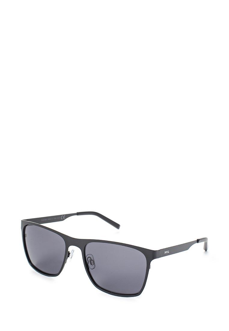 Мужские солнцезащитные очки Invu B1803A