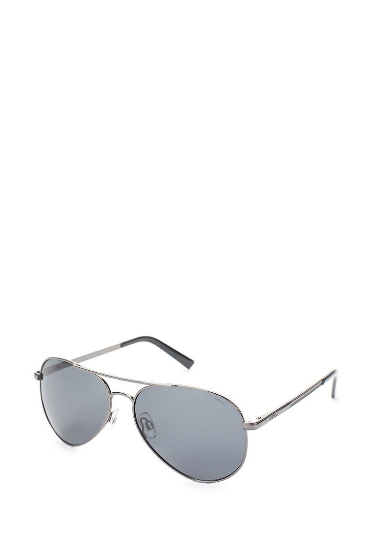 Мужские солнцезащитные очки Invu B1812B