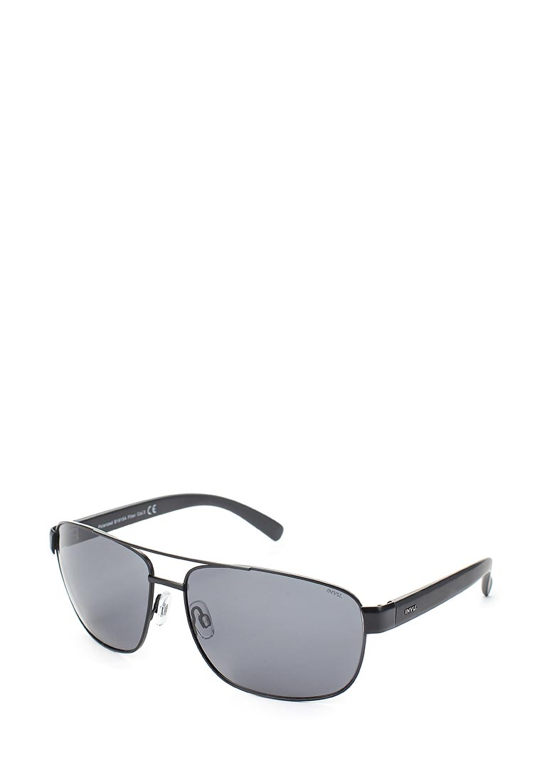 Мужские солнцезащитные очки Invu B1815A