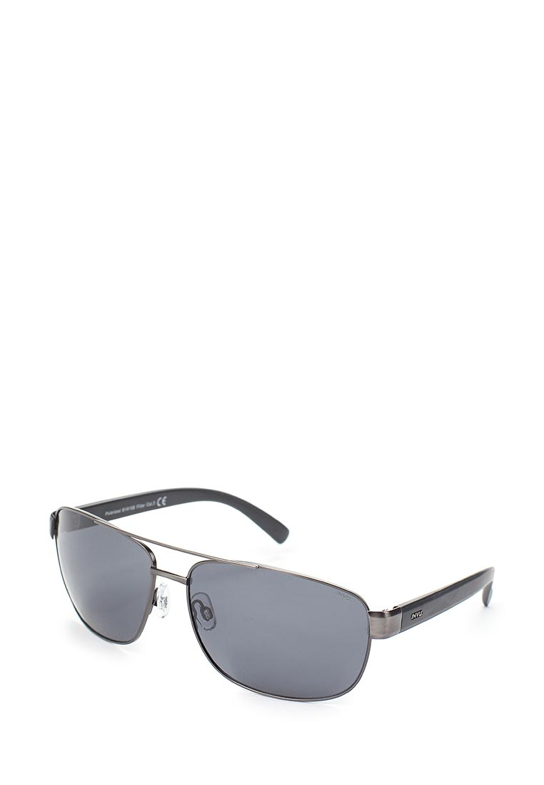 Мужские солнцезащитные очки Invu B1815B