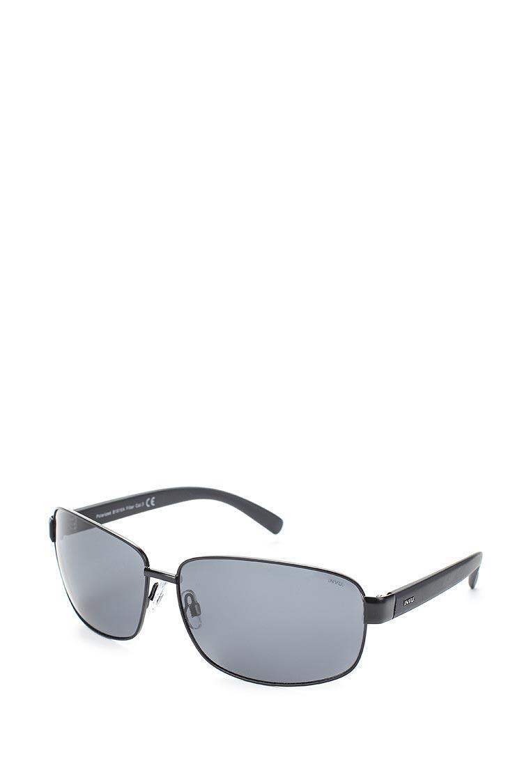 Мужские солнцезащитные очки Invu B1816A