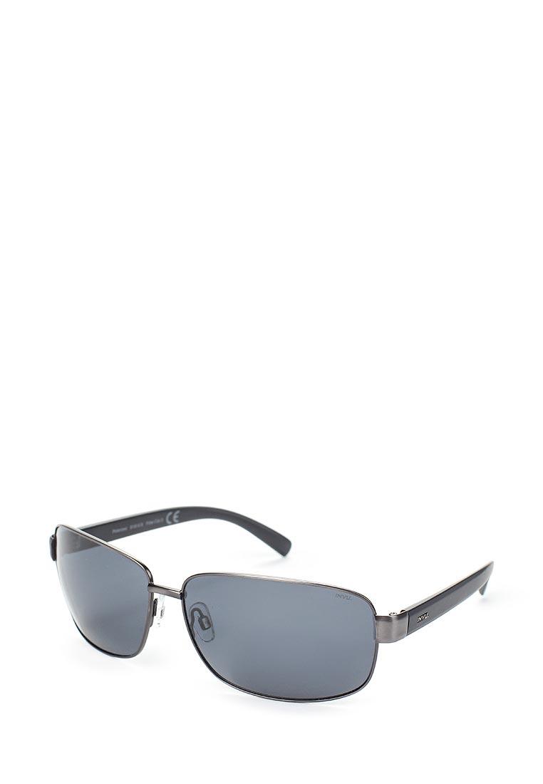 Мужские солнцезащитные очки Invu B1816B