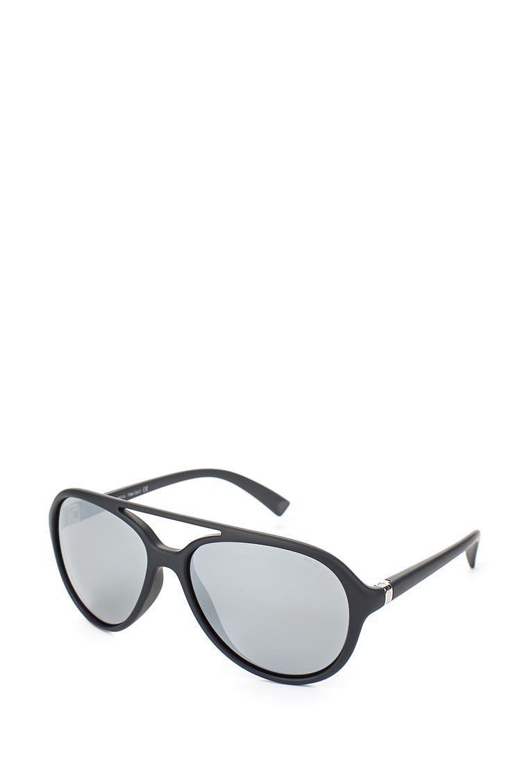 Мужские солнцезащитные очки Invu B2817A