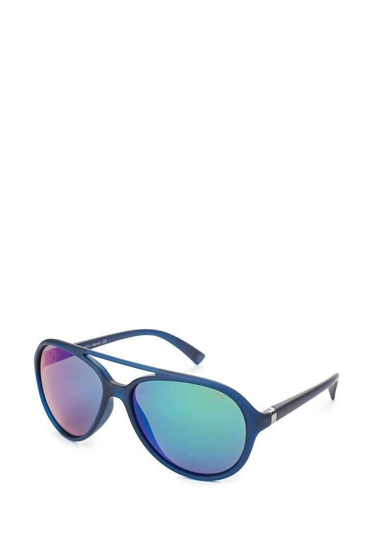 Мужские солнцезащитные очки Invu B2817C