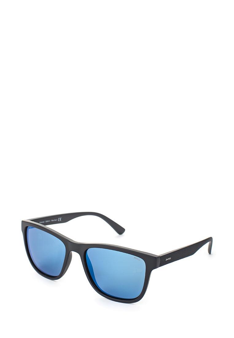Мужские солнцезащитные очки Invu B2824A