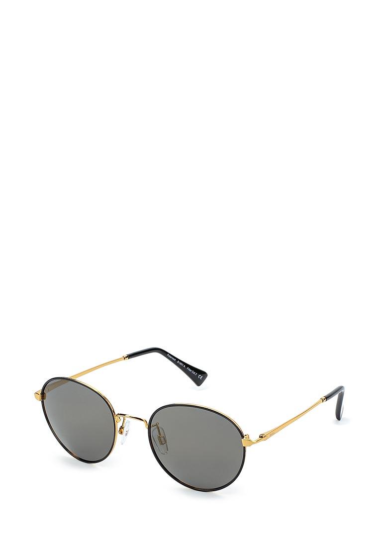 Мужские солнцезащитные очки Invu B1801A