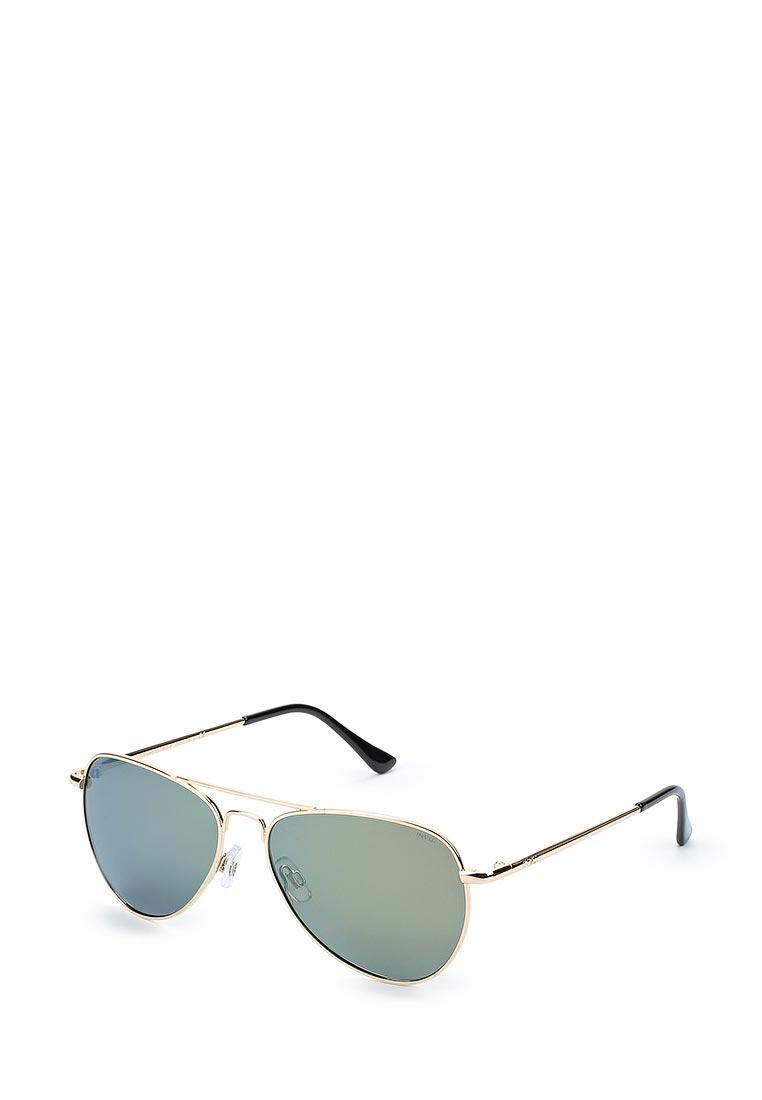 Мужские солнцезащитные очки Invu T1803A