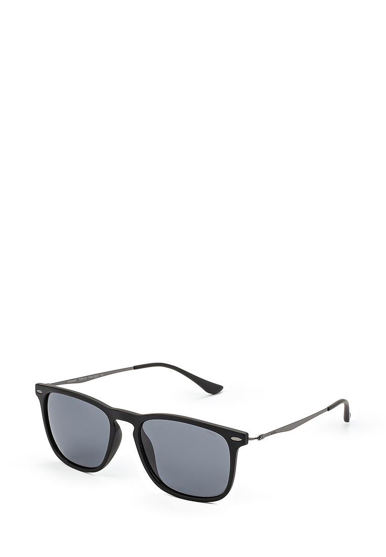 Мужские солнцезащитные очки Invu T2803G