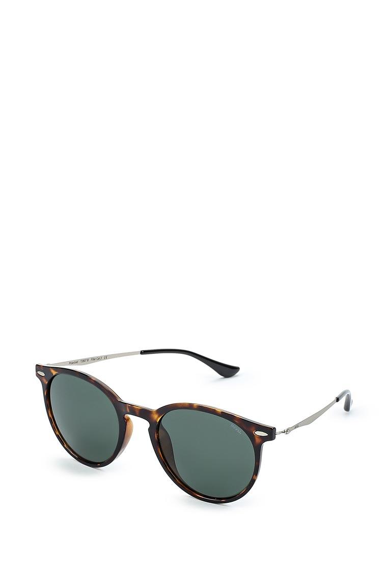 Женские солнцезащитные очки Invu T2807B