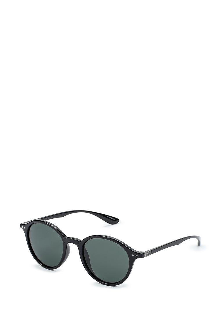 Мужские солнцезащитные очки Invu T2809A