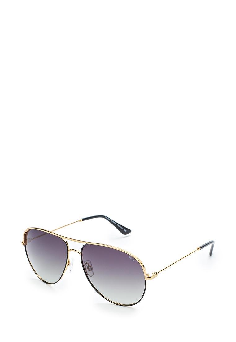 Женские солнцезащитные очки Invu B1800A