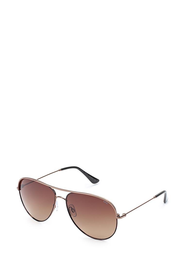 Женские солнцезащитные очки Invu B1800B
