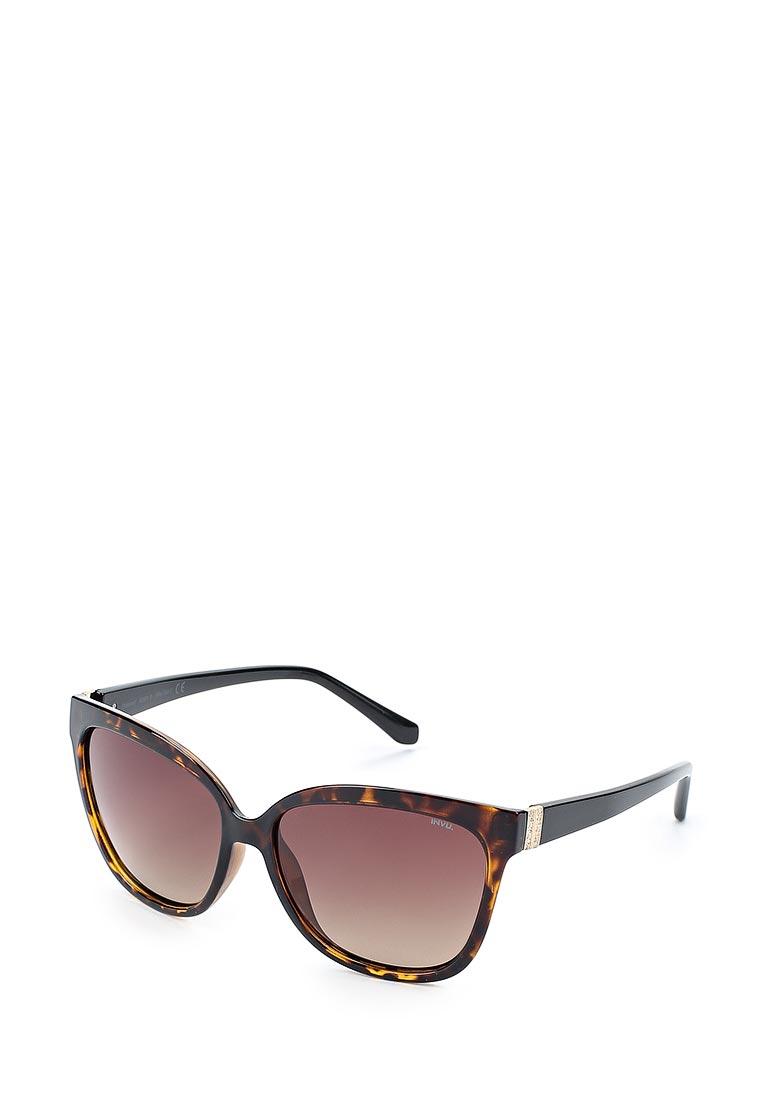 Женские солнцезащитные очки Invu B2801B