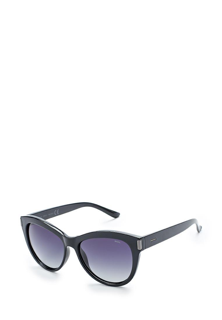 Женские солнцезащитные очки Invu B2803A