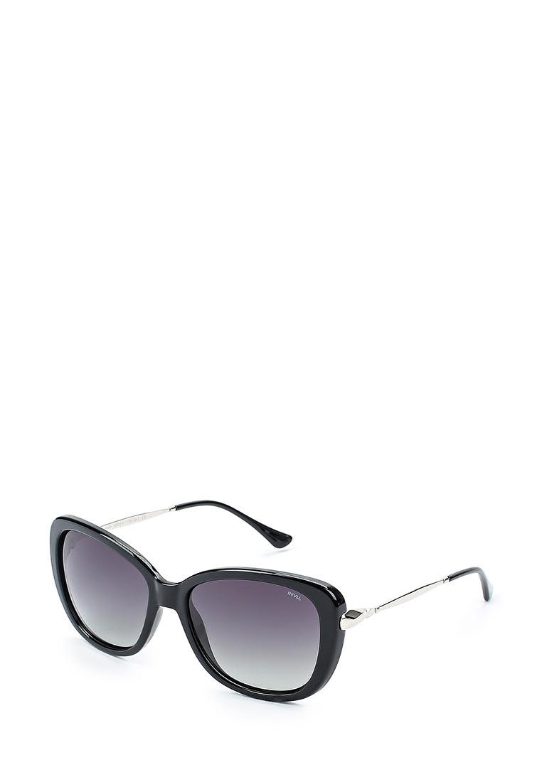 Женские солнцезащитные очки Invu B2804A