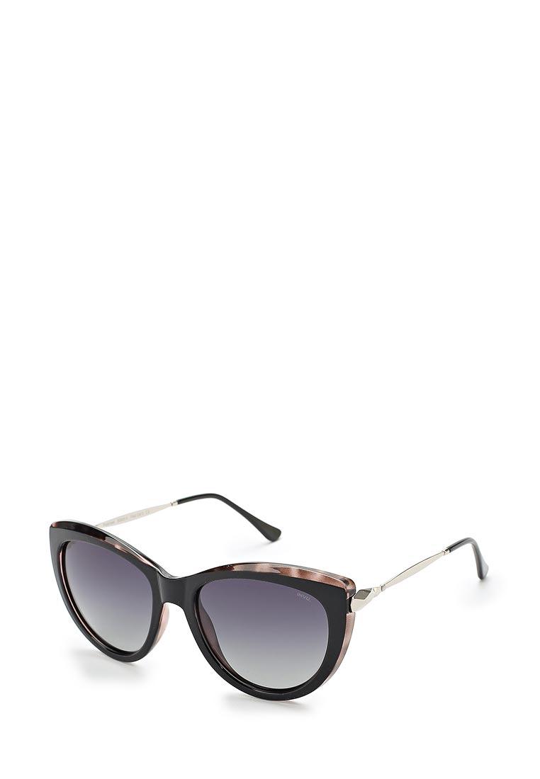 Женские солнцезащитные очки Invu B2805A