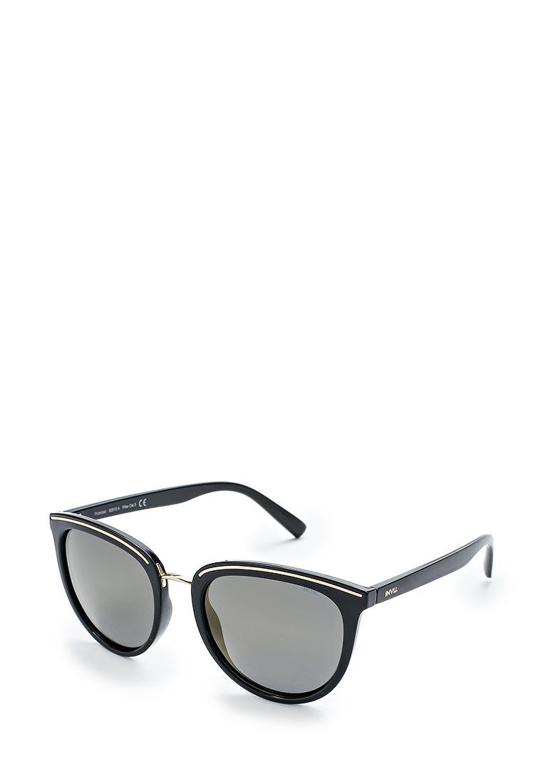 Женские солнцезащитные очки Invu B2810A