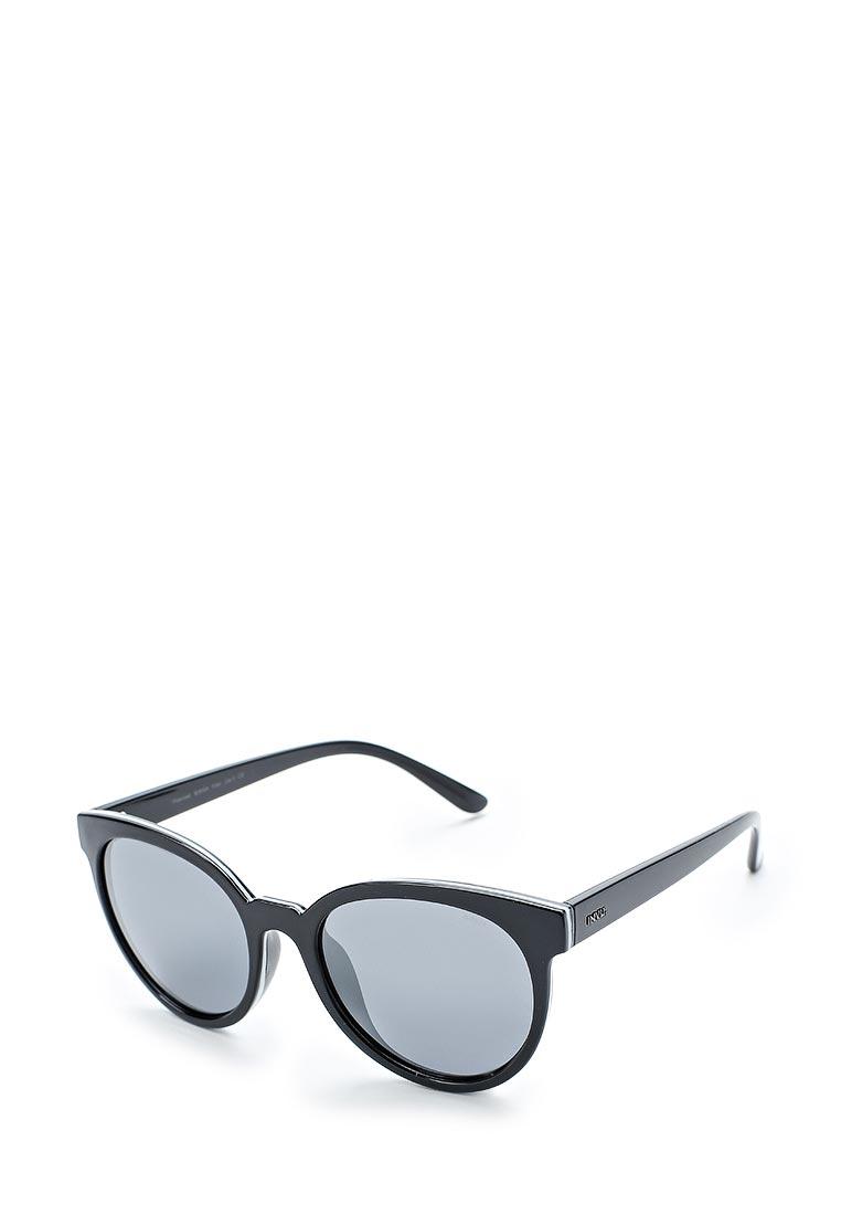 Женские солнцезащитные очки Invu B2830A