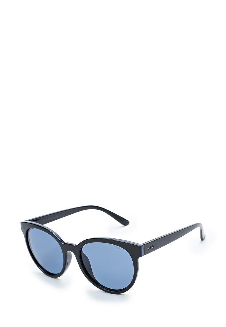 Женские солнцезащитные очки Invu B2830B