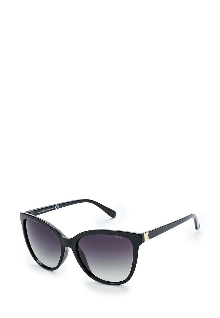 Женские солнцезащитные очки Invu B2833A