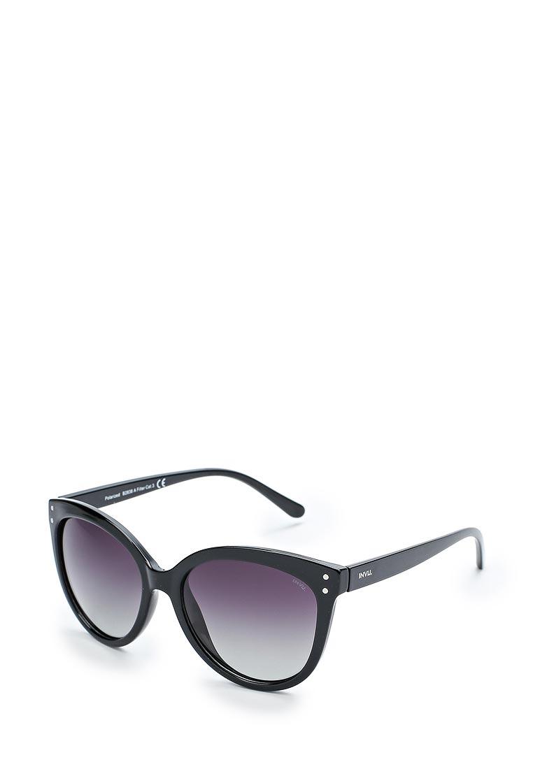 Женские солнцезащитные очки Invu B2838A