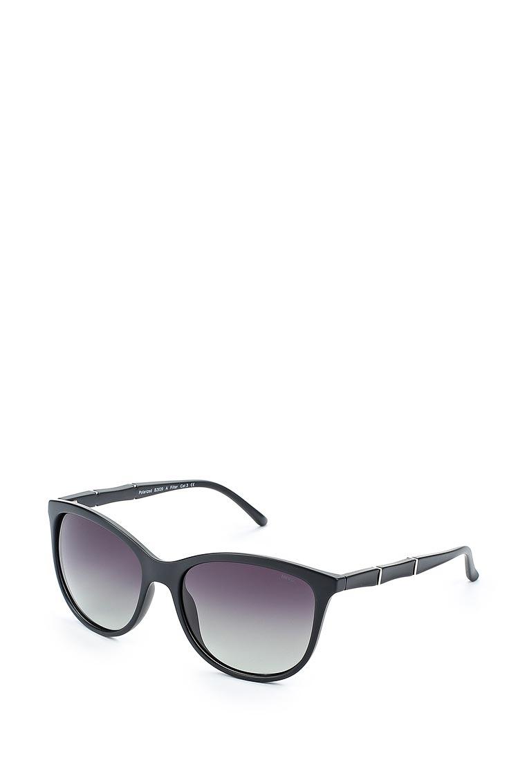 Женские солнцезащитные очки Invu B2839A