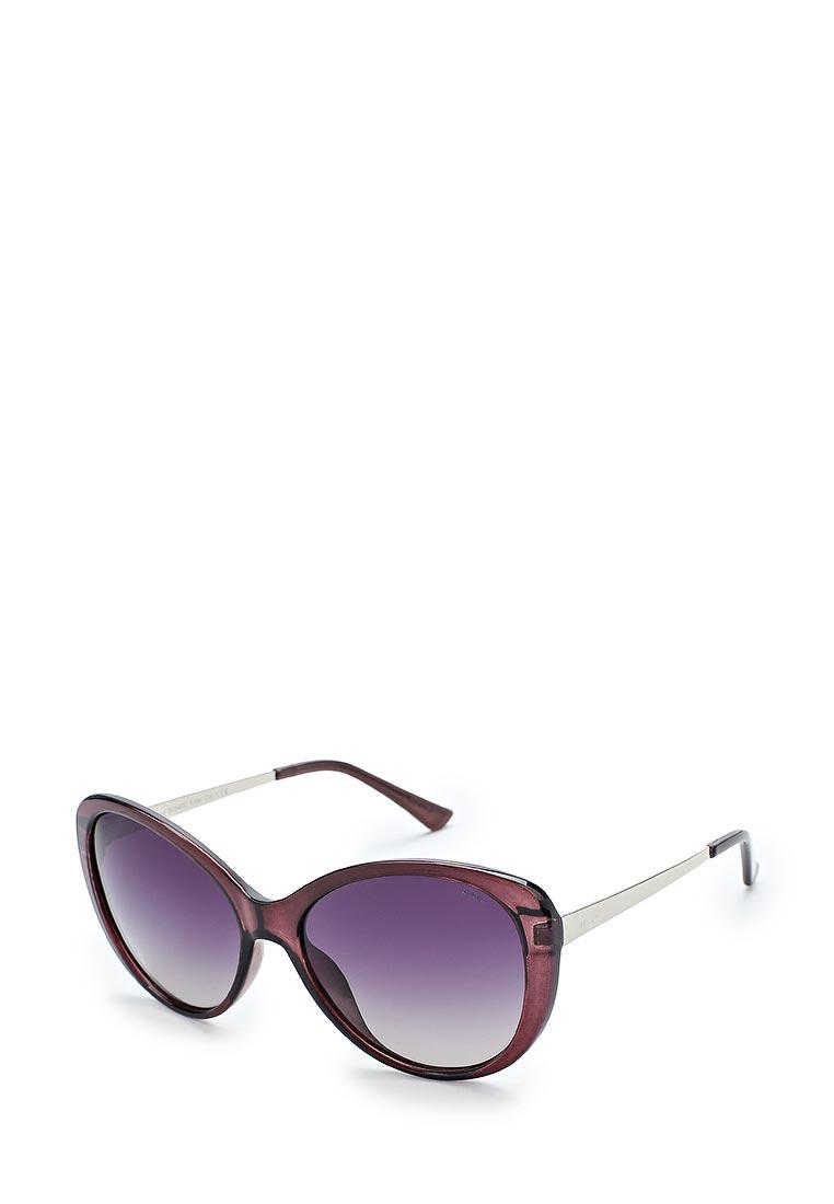 Женские солнцезащитные очки Invu B2840C