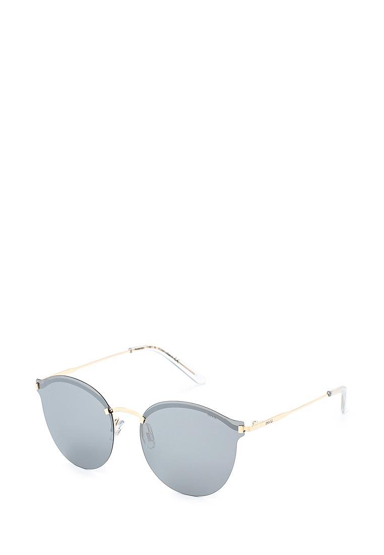 Женские солнцезащитные очки Invu T1801B