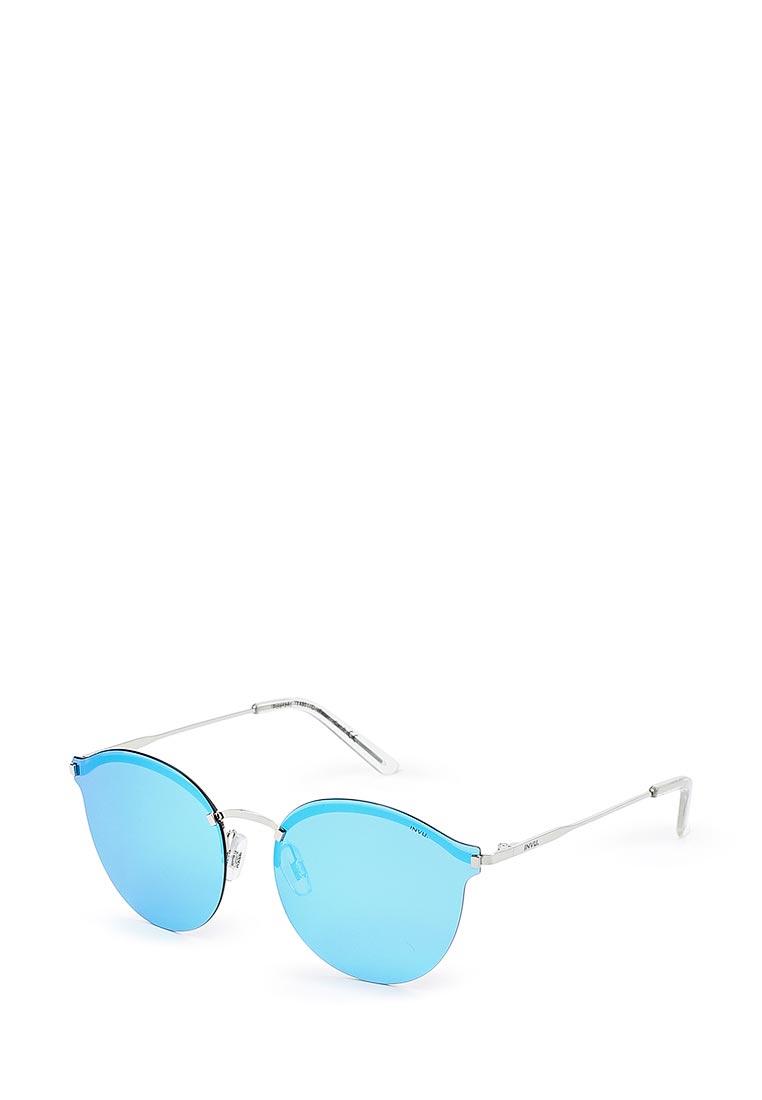 Женские солнцезащитные очки Invu T1801C
