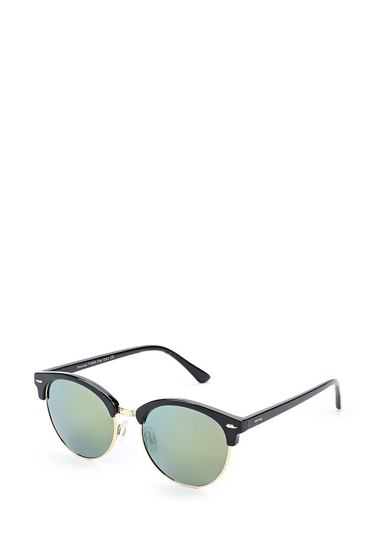 Женские солнцезащитные очки Invu T1805A