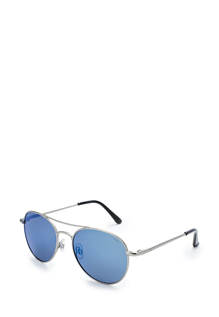 Женские солнцезащитные очки Invu T1700E