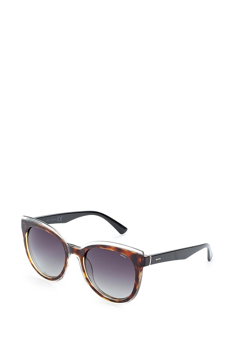 Женские солнцезащитные очки Invu T2806A