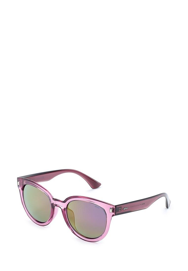 Женские солнцезащитные очки Invu T2810C