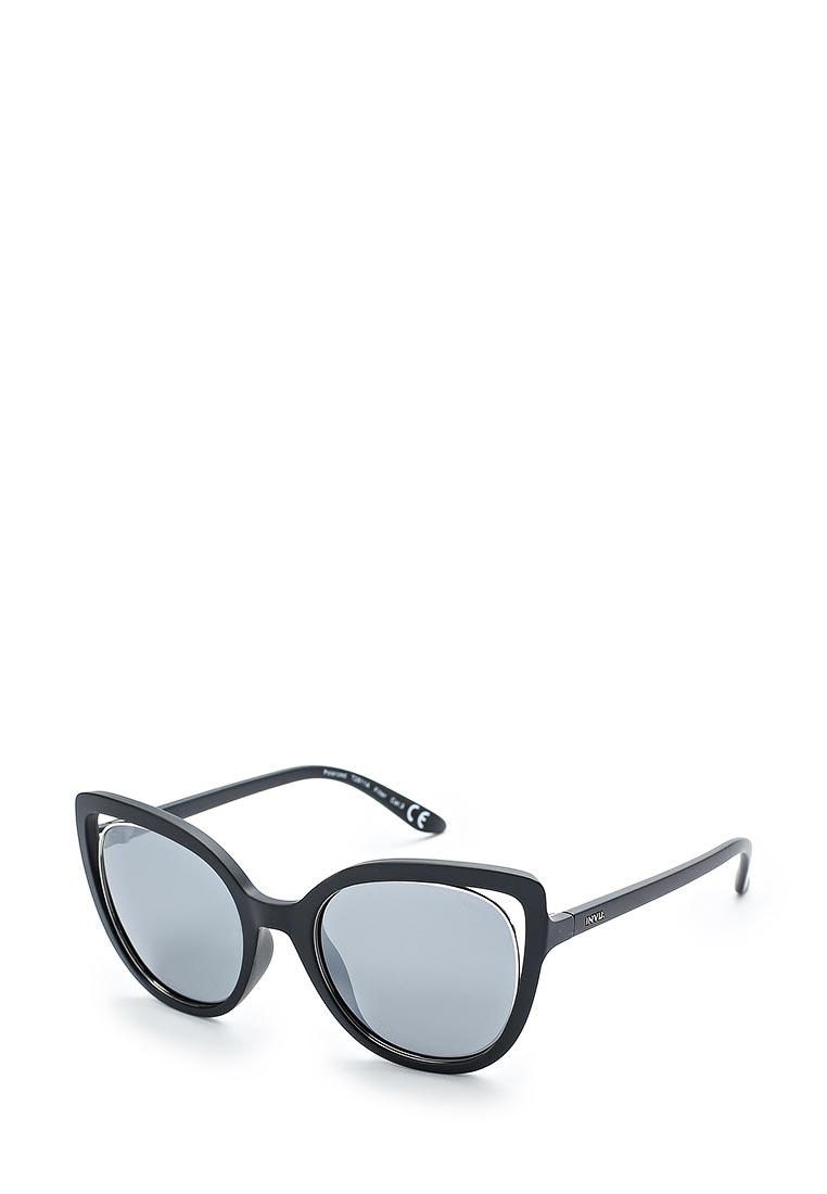 Женские солнцезащитные очки Invu T2811A