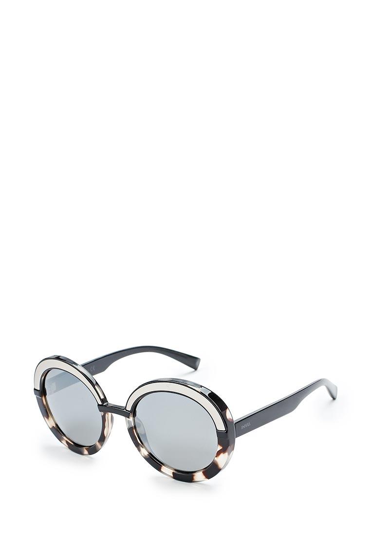 Женские солнцезащитные очки Invu T2801B