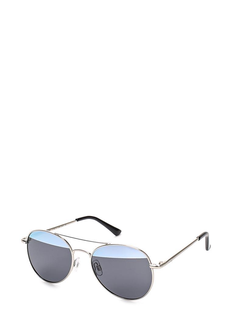 Женские солнцезащитные очки Invu T1700D
