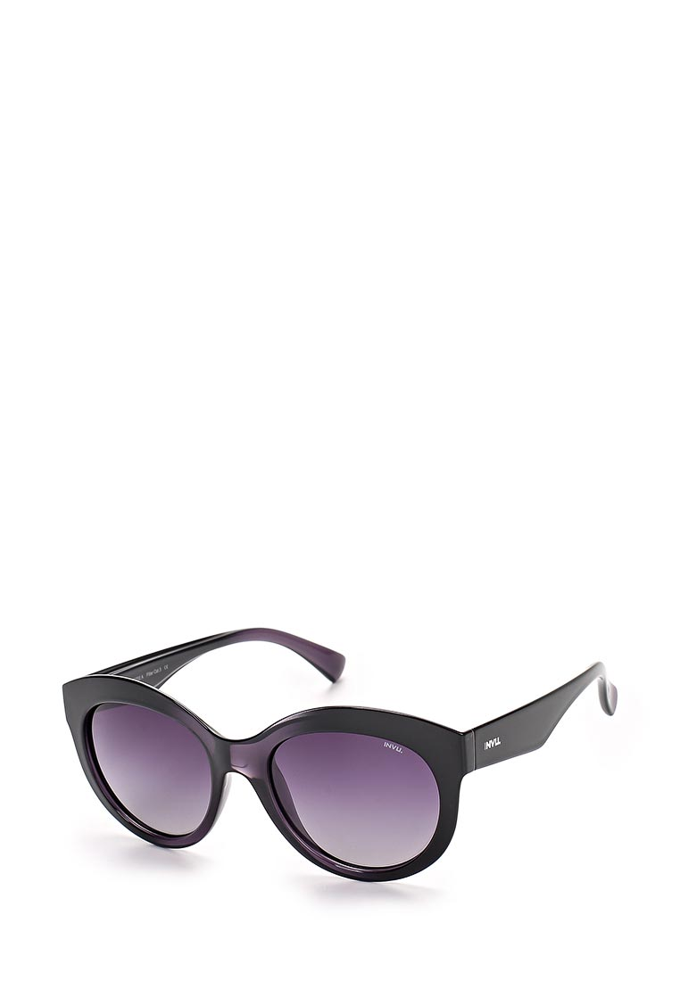 Женские солнцезащитные очки Invu T2702A